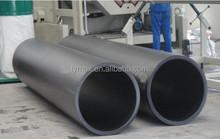 Coal Slurry 0.6-1.6Mpa HDPE Tail Pipe 280mm