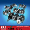/product-gs/gold-dc-motor-2-5-kw-ul-ce-vde-rohs-3461-60235225160.html