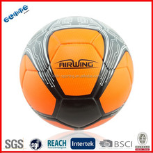 Thermo bonded ball images is best for sale