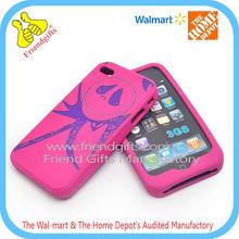 custom mobile phone case for nokia e63
