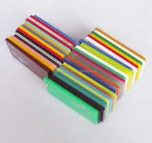 Greatful colored Cast Acrylic,pmma,plexiglass sheet,Acrylic product
