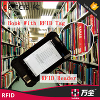 Ce Ross Nfc Wifi Remote Rfid Reader