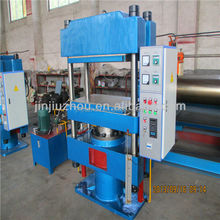tractor tyre making machine 2000*1000mm
