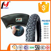 china top technique cheap motorcycle tire tube 300-17 motorcycle tyre for sale