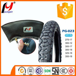 china top technique cheap 300-17 motorcycle tire and tube 2.75-17 motorcycle tire