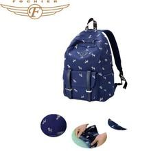 Hot Sale Little Girl School Bag