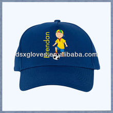 OEM wholesale Custom men women hats Promotional low factory price kids Snapback Caps Baseball hats