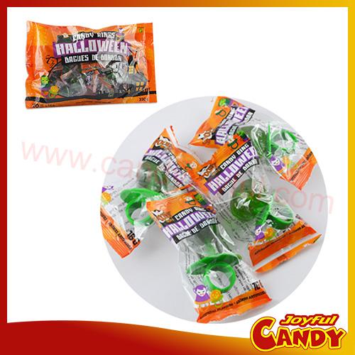 Halloween candy ring 2.jpg