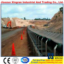 belt conveyor price investor coal mining factory price agricultural conveyor belt