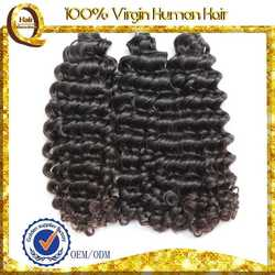 wholesales hair weft second hand china dealers
