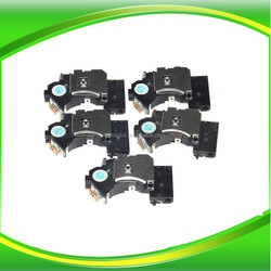 Brand New PVR-802W Laser lens For PS2