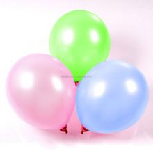 good price birthday party balloon,decoration balloon,holiday decoration balloon