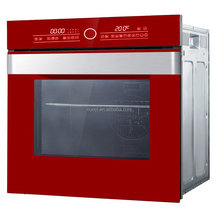 2015 New design hot sell bakery equipment for sale /pizza oven