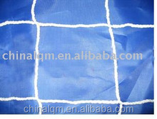 professional soccer football goal net