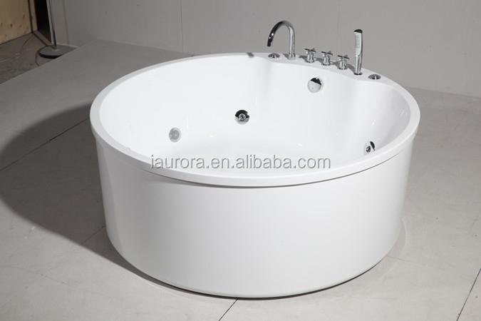 hot small bathtub sizes for children swimming buy bathub