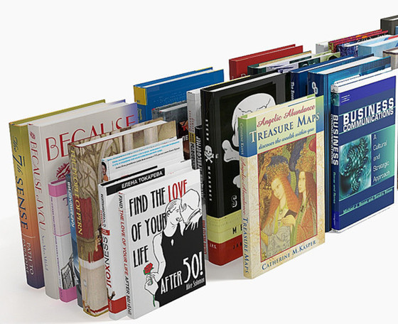 telephone directory,telephone directory phone book,telephone directory phone book yellow pages printing factory in China printing house