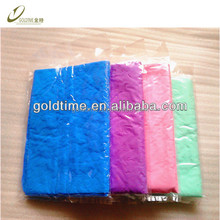 GOLDTIME brand pva cooling towel
