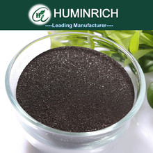 Huminrich Quick Release Fertilizers For Plants Fulvic Acid Powder( No N-P-K Added)