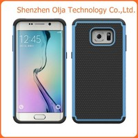 silicon cover case for samsung galaxy s6 edge plus,for samsung galaxy s6 edge plus case wholesale