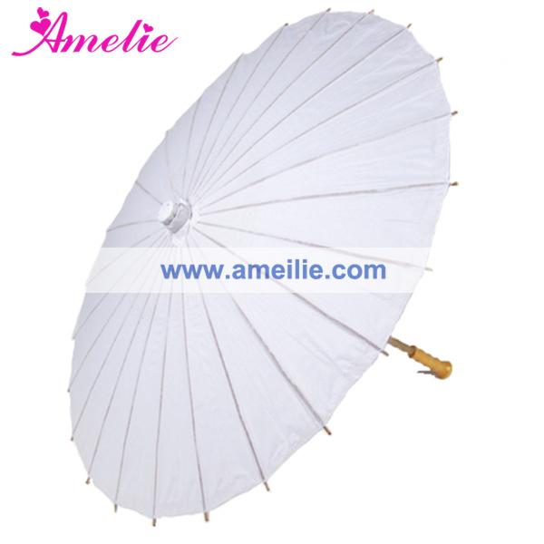 A03 Paper parasol (5).jpg