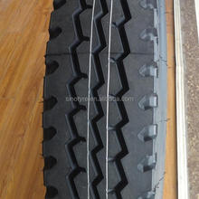 top brand high quality radial truck tyre 315/80r22.5 with full models