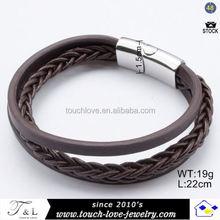 hot sale new arrival bangle fertility bracelets