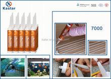 China supplier excellent quality asphalt sealant