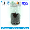 bulk buy from china flaxseed oil softgels