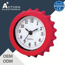 Durable Exquisite Alarm Table Watch Clocks