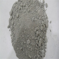High quality with low price Calcium Superphosphate SSP Fertilizer