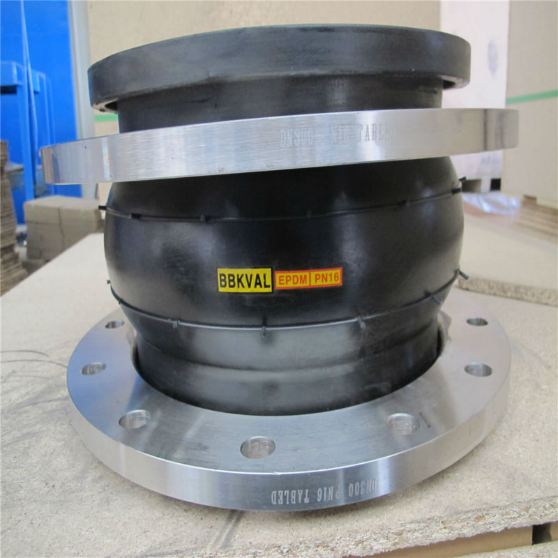 Best quality epdm flexible rubber joint buy