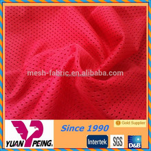 [Taiwan Yuan Peing] poly knit lining fabric for clothing