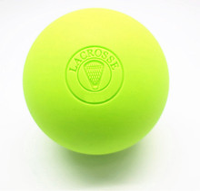raw material rubber nocsae standard lacrosse ball