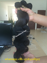 2015 Grade AAAAAAA virgin hair 100% human hair deep curly peruvian/ malaysian/ indian/ mongolian/ brazilian hair weave