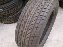 car tyre155/80R13