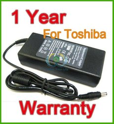 Desktop Power supply Adapter 15V 3A 4A 5A for Toshiba Satellite 1800 Series Hot!