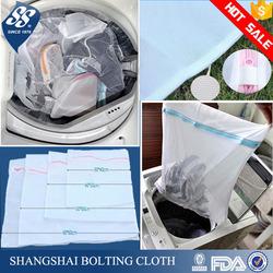 Economic manufacture jumbo laundry bags