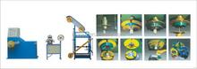 HL-630 OEM hot sell digital photo album binding machine