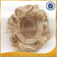 Cheap pu around mono lace synthetic hair pieces mens toupees for sale