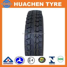 radial tubeless truck tire 315 70 r 22.5 truck tyre