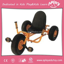 Kids Hand Bike Children Tricycle for Sale