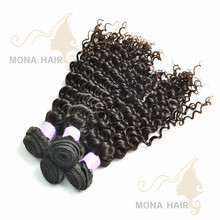 Wholesale price high quality filipino brazilian hair extensions, best selling x-pression hair dominican hair