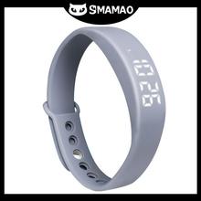 Intelligent Wristband Fitness Calorie Smart Bracelet Sport Sleep Tracking