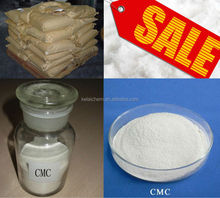 CMC/9004-32-4/detergent grade CMC/Sodium Carboxymethyl Cellulose