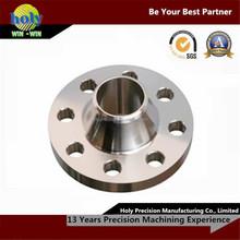 Custom CNC Precision Machining parts, Hardware Components