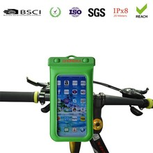 waterproof mobile phone bag covers for samsung galaxy note