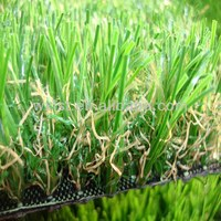 cheap price&high quality artificial grass carpet for multi use