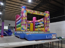 inflatable jumping castle, inflatable jumping games