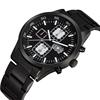 2015 Newest cheap custom logo watches factory