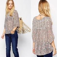 Juhai 6659 wholesale clothing manufacturers direct factory OEM custom lehenga blouse designs